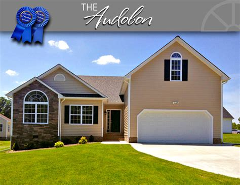 decorated model homes virtual tours 100 decorated model homes photos summerwood eagle