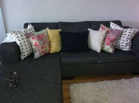 kijiji sofa montreal kijiji sofa montreal brokeasshome com