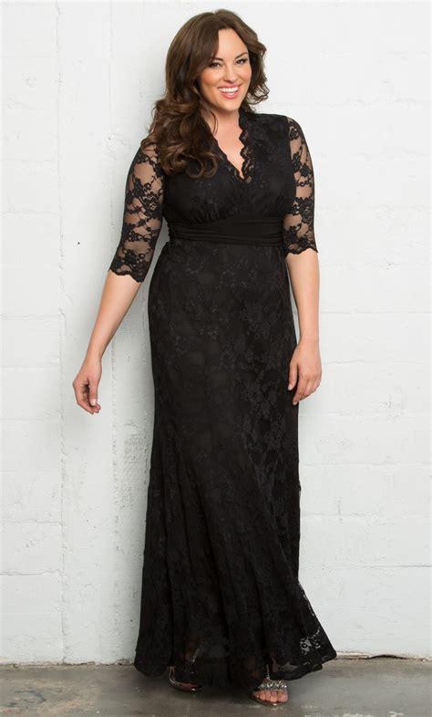 size special occasion dress kiyonnas  size