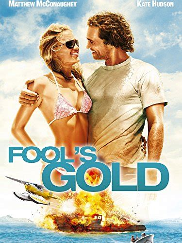 fool s gold 2008 r1 movie dvd cd label dvd cover fools gold dvd covers