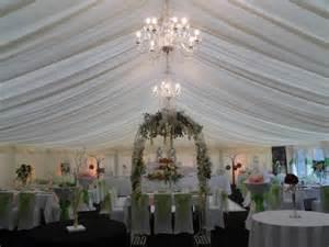 wedding venue dressing west aries venue dressing wedding venue decoration for weddings and events liverpool merseyside and