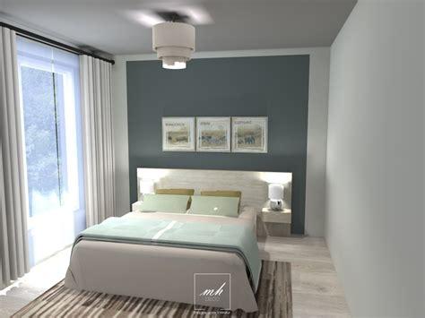 decoration maison cosy ophrey deco chambre cosy pr 233 l 232 vement d