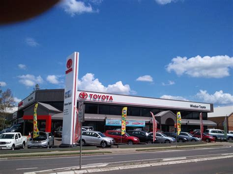toyota shop shopfront signs imeadsigns