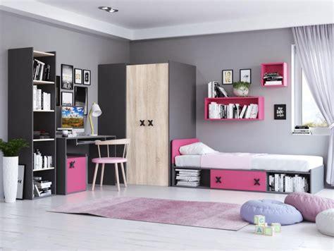 Jugendzimmer Einrichtung Modern 310 by Bs M 246 Bel Wohnumgebung Modern Gut G 252 Nstig Einrichten