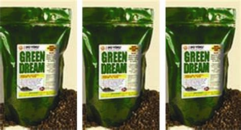 Pupuk Majemuk Nk bonsai fertilizer bonsai tree care green organic