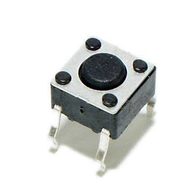 push button l switch momentary push button switch modern device