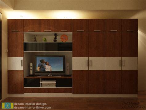 design a cabinet budget room design cabinet by deartz on deviantart