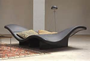17 best images about sofas on austerity