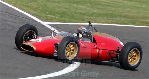 1960s Alfa Romeo by F1 Alfa Romeo Idea Di Immagine Auto