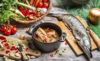 stay healthy with stone age diet bigumbrella