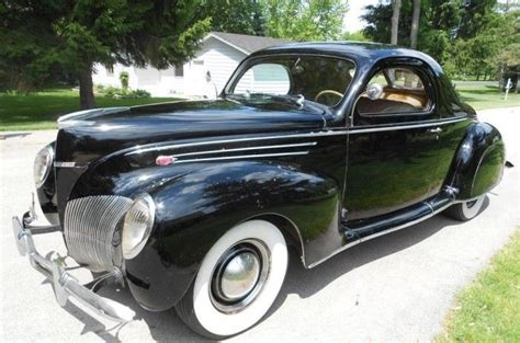 1939 lincoln zephyr 3 window for sale in united states