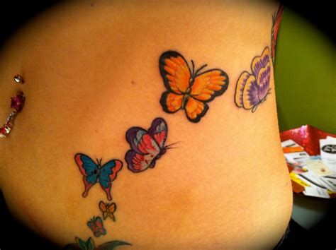 abdominal tattoo designs stomach tattoos designs ideas you must try