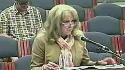 ferndale housing commission ferndale housing commission director accused of stealing pills