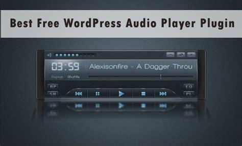 best audio plugins 5 best syntax highlighter plugins smallenvelop