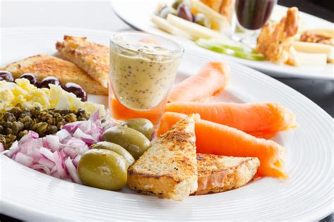 appetizers for a dinner how to choose the right appetizer for your dinner