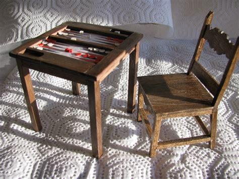 Upholstery Supplies Albuquerque by Woodworking Albuquerque Free Pdf Woodworking