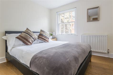 short stay appartments london best short stay apartments london urban stay serviced apartments