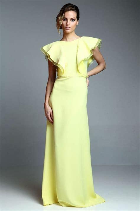 Setelan Blouse Mix Tenun 1000 images about fashion on fashion