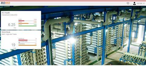 lab bench osmosis 100 lab bench osmosis smart ro reverse osmosis
