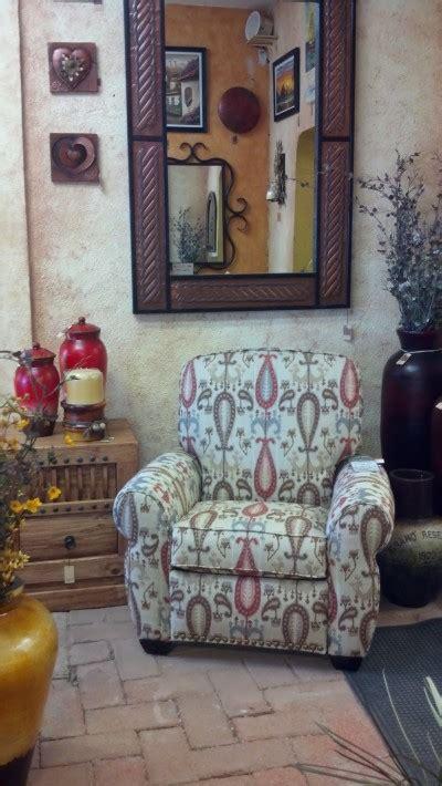 casa bonita home decor casa bonita furniture and home decor cabo gringo pages