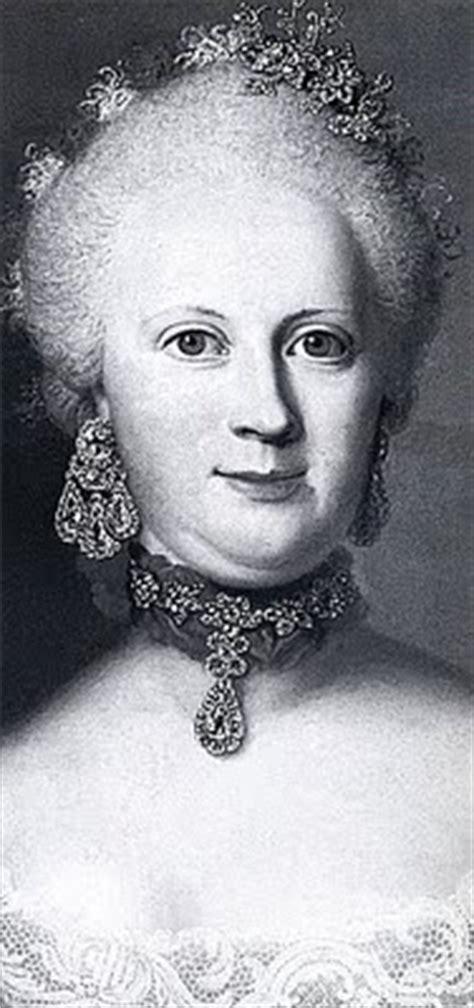 Nassau Germany Birth Records Karoline Felicitas Leiningen Dagsburg Heidesheim Nassau Usingen 1734 1810
