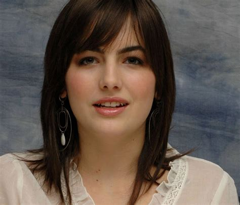 most beautiful actresses in pakistan mobile price in pakistan and education update news world