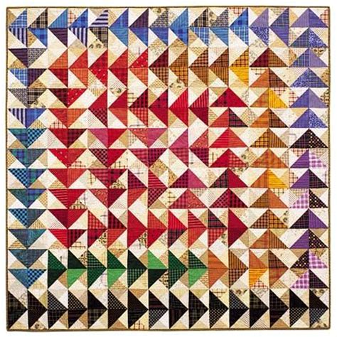 Best Goose Quilt by 22 Best Images About Quilt Goose On August 22 Circles And Patterns