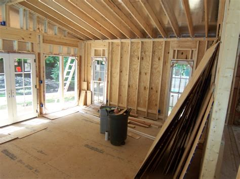 bedroom addition cost room addition cost defuniak springs fl everyday carpentry