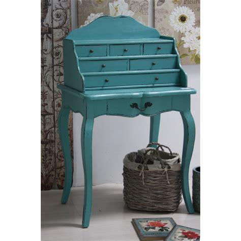 scrivanie shabby chic scrivania shabby chic blue tantissime offerte