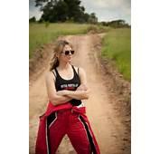 Singer Lisa Kelly Celebrity Pretty Girl Sunglasses