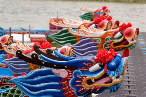 dragon boat festival activities 2018 dragon boat races 2011 satin moon s blog