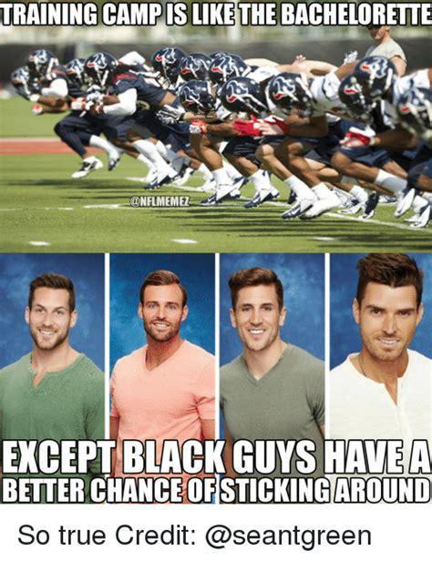 Bachelorette Party Meme - funny bachelorette memes of 2016 on sizzle funny