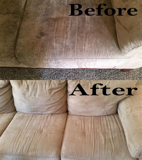 a sofa we did recently came out wonderful
