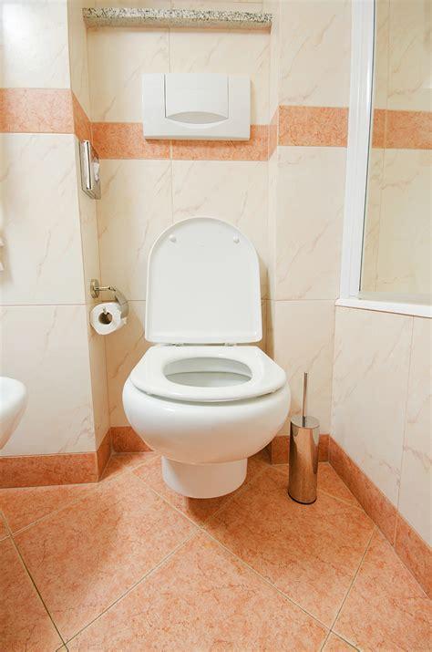 remplacer un bidet par un wc remplacer wc wc with remplacer wc remplacer un bidet par