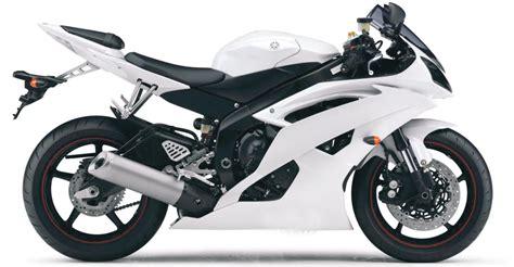 motosiklet yaglari enerji petrol