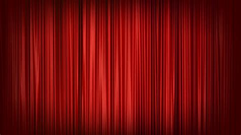 theater curtain background red curtain animation background motion background