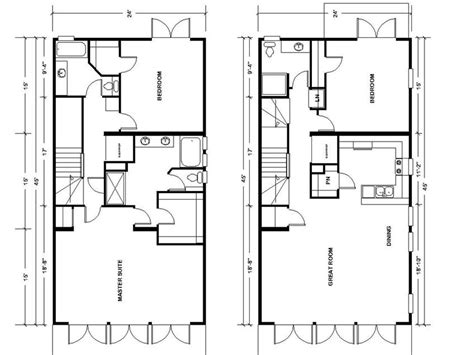 3 way bathroom floor plans urban floor plans urban house plans home design urban