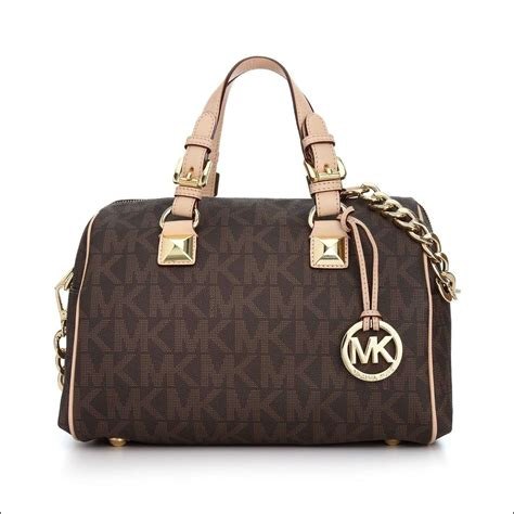 designer handbag michael kors handbags 2018