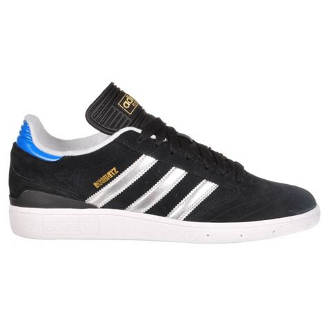 skateboard shoes for adidas skateboarding adidas skateboarding busenitz skate