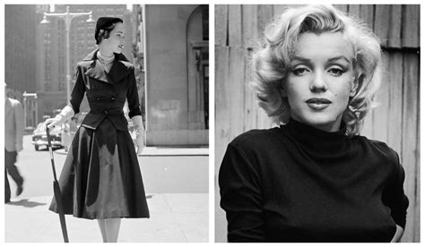 imagenes mujeres años 60 16 fotos que muestran la elegancia y encanto de las