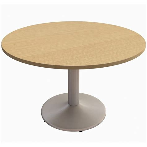 Circular Conference Table Best 25 Office Table Ideas On Small Kitchen Table Office Meeting And