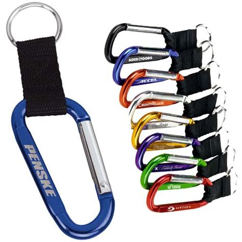 supplement keychain alternative to pack for edc chit