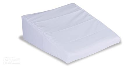 wedge to raise head of bed wedge to raise head of bed swaddleme good vibes vibrating