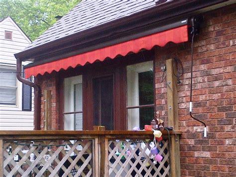 oxford awnings awnings oxford awnings woodstock london
