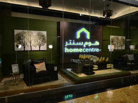 there s a sale at home centre in mall of the emirates
