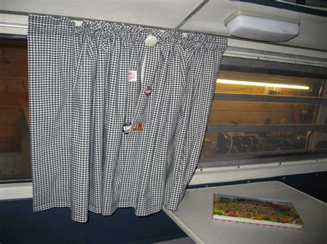 westfalia curtains my 69 westfalia oxyboxer engine earlybay com forums