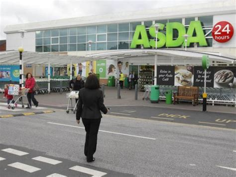 asda opening times bank monday opening times are tesco asda and
