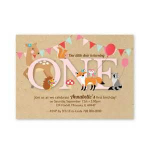 birthday invitation printable customized diy