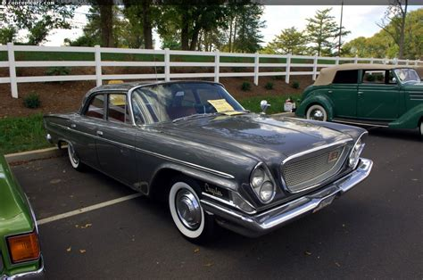 chrysler customer care number 1962 chrysler newport pictures history value research