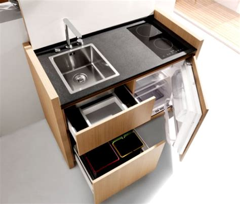 space saving kitchen appliances a tiny kitchen can be one of the most difficult spaces to